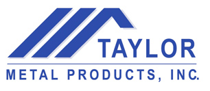 Taylor Metal Products Inc Company Profile Zoominfo Com